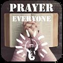 Prayer Everyone