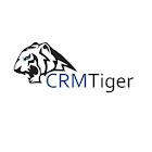 vTigerCRM client icon