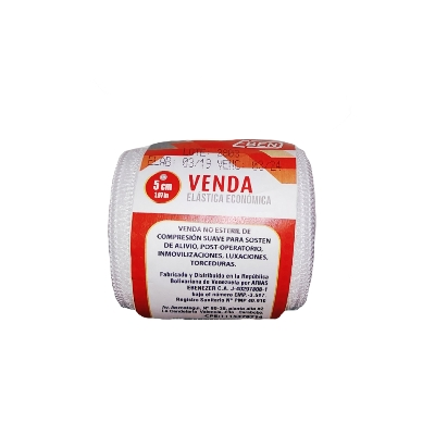 venda economic 5cm ebben