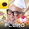 두근두근 레스토랑 for Kakao icon