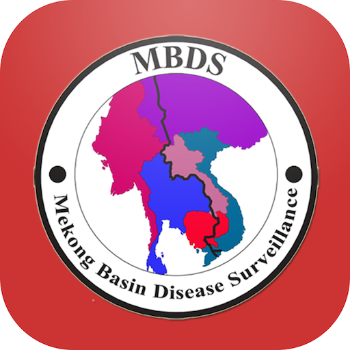 MBDS
