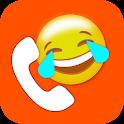 Telefon Şakası icon