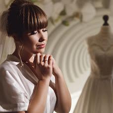 Wedding photographer Vyacheslav i yuliya Logvinyuk (Slavon). Photo of 12.11.2018