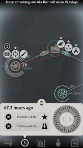 Subterfuge v482 (Unlocked)
