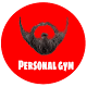 Personal gym trainer Download on Windows