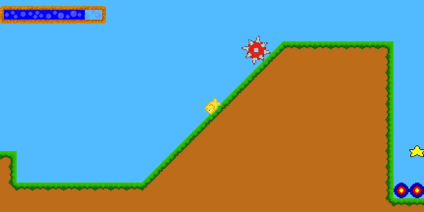 Download Flop Flop For PC Windows and Mac apk screenshot 6