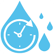App Daily Water Drink Reminder and Hydration Tracker APK for Windows Phone