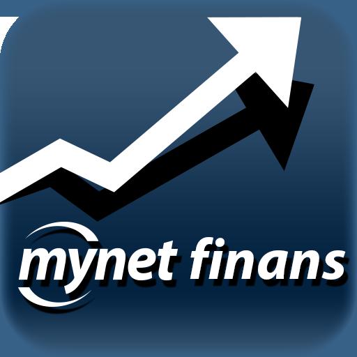 Mynet Finans Borsa Döviz Altın (app)