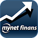 Mynet Finans Borsa Döviz Altın icon