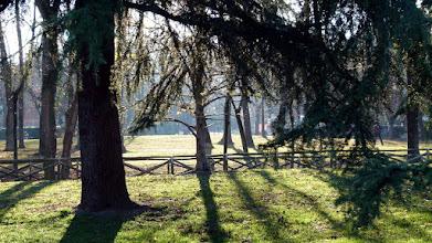 Photo: Giardini Margherita