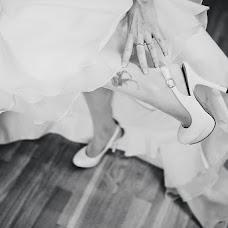 Свадебный фотограф Елена Жукова (Moonya). Фотография от 21.10.2012