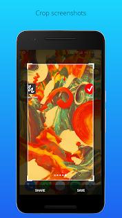 Screenshot Pro 2 Apps para Android screenshot