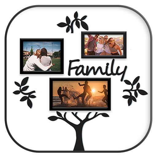 Tree Photo Frames file APK for Gaming PC/PS3/PS4 Smart TV