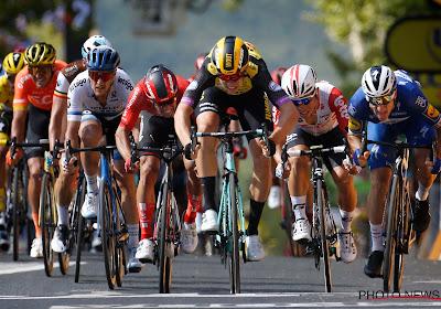 ASO krijgt 'nej op rekest': Start Tour de France 2021 blijft behouden