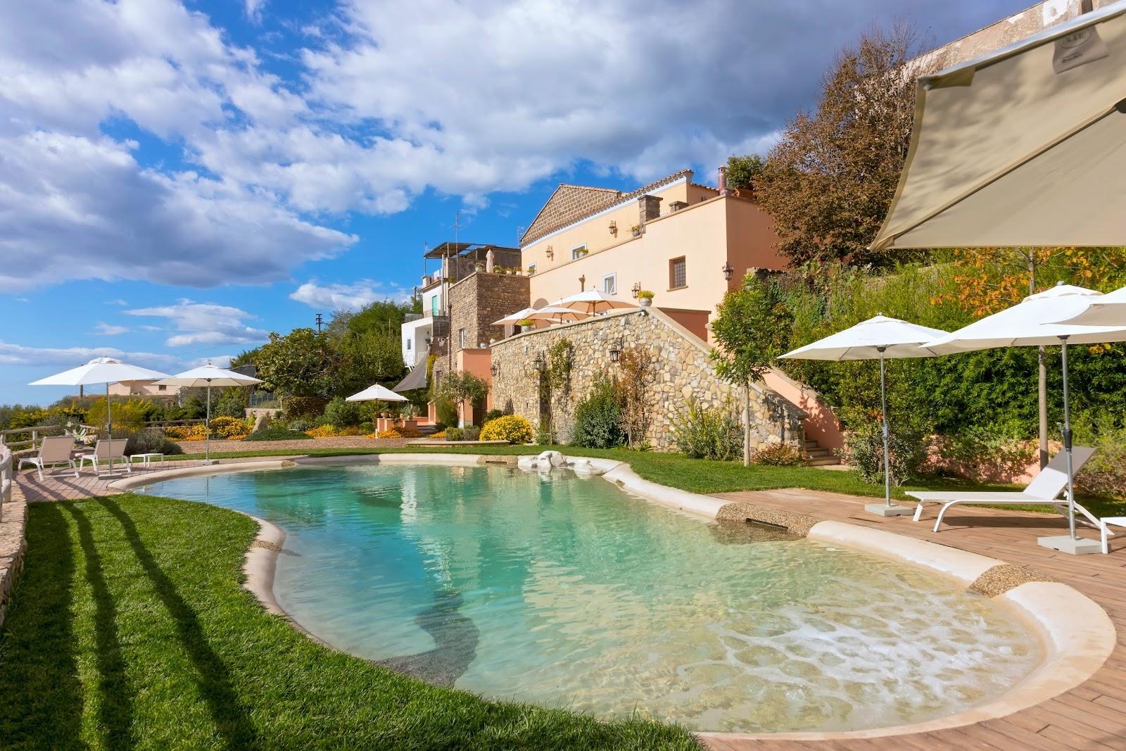 Villa Angelica_Massa Lubrense_1