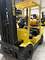 Thumbnail picture of a HYSTER H3.00XM