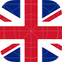 Life in the UK Test 2020 Preparation Guide icon