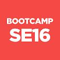 Bootcamp SE16 icon