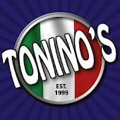Tonino's Livingston