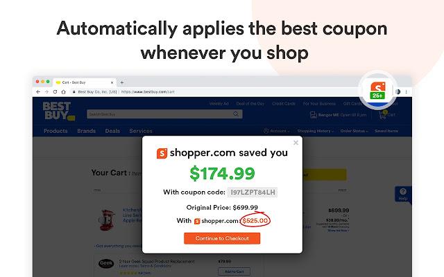 Shopper Com