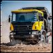 Euro Truck Simulator Offroad Cargo Transport image