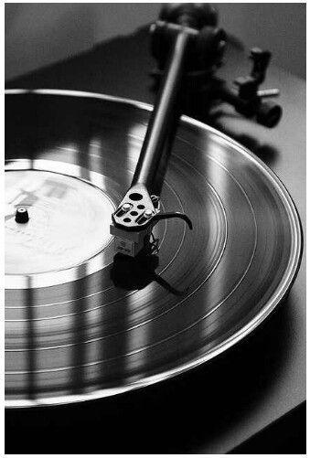 Classic 70s music ss1