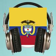 Radio Emisoras Colombia