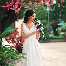 Wedding photographer Margo Zhuravleva (MargoZhur). Photo of 15.04.2016