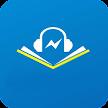 Nghe Truyen - MobiFone APK
