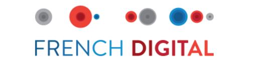 french-digital