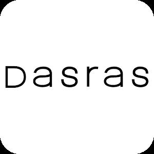 logo-DASRAS