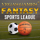 Download VG Fantasy League For PC Windows and Mac