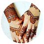 Latest Henna Mehndi Designs APK icon