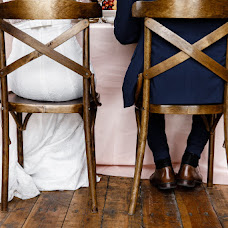 Wedding photographer Pavel Golubnichiy (PGphoto). Photo of 30.06.2018