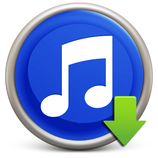 music downloader pro free