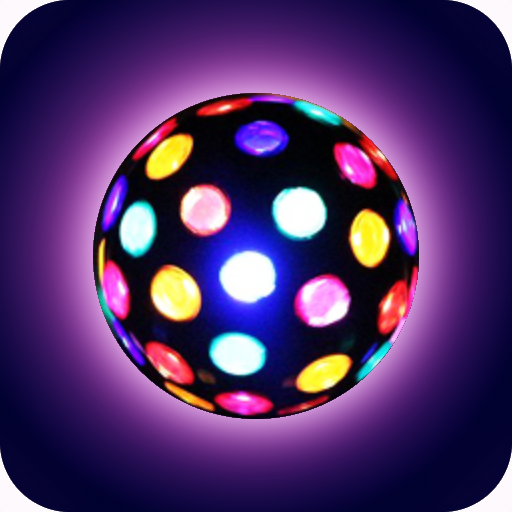 Color Lights Flashing app (apk) free download for Android/PC/Windows