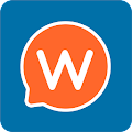 Wongnai: Restaurants & Reviews download