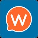 Wongnai Media Company Limited - Logo