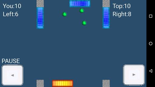 Disarray  screenshots 2