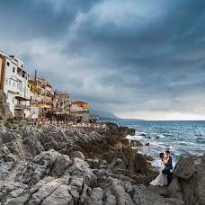 Wedding photographer Guido Canalella (GuidoCanalella). Photo of 16.08.2017