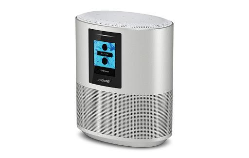 Bose-Home-Speaker-500_Silver_2