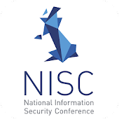 NISC Conference 2017