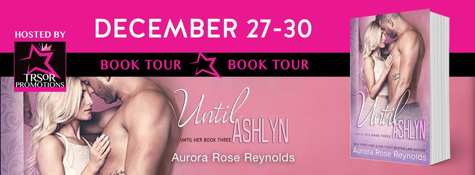 UNTIL_ASHLYN_BOOK_TOUR.jpg