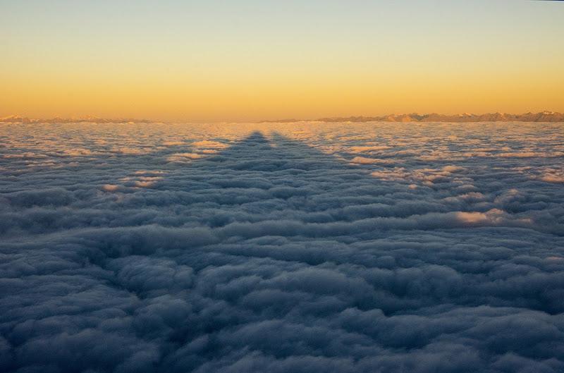 Breathe, breathe in the air. di Ivangoller93