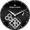 Maurice Lacroix - Masterpiece Square Wheel APK Icon
