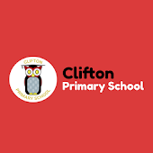 Clifton Primary School