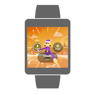 Google Santa Tracker 27
