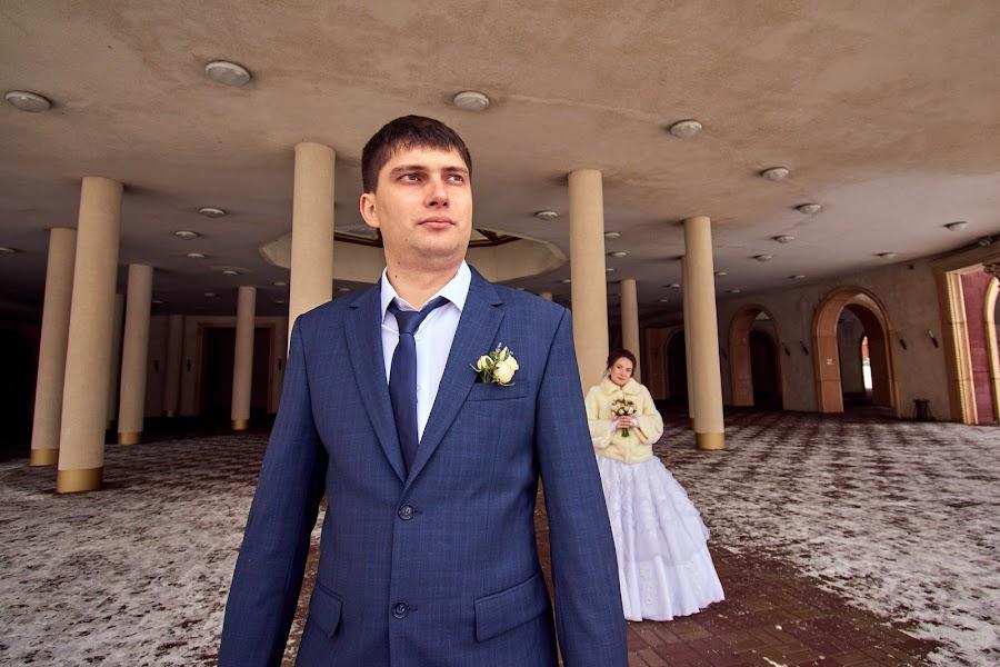 Свадебный фотограф Элина Болтова (boltova). Фотография от 12.07.2019