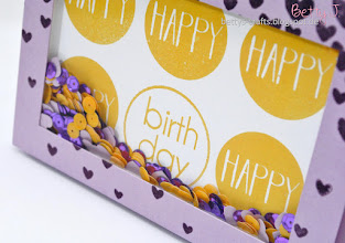 Photo: http://bettys-crafts.blogspot.com/2015/04/happy-birthday-die-dritte.html