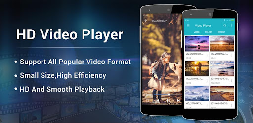 Video Player - Apps on Google Play